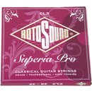 Rotosound CL3 SUPERIA PRO HIGH TENSION