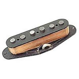 KENT ARMSTRONG® - TEXAS VINTAGE STRAT® MIDDLE PICKUP