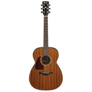 Ibanez AC240-OPN - Open Pore Natural