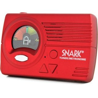 SNARK SN-4 All Instrument Tuner/Metronome