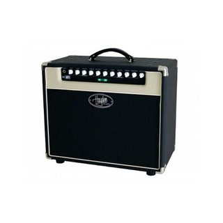 Hayden Dual MoFo 15 15W All Valve Two Channel 1x12 combo B-Stock