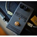 Hermida Audio Reverb V3 - B-Stock