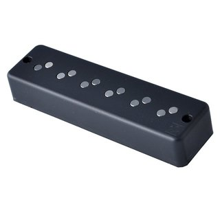 Nordstrand Pickups Big Split 6, split coil, hum-cancel. soapbar, 6 string, set