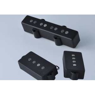 Nordstrand Pickups set of np4+nj4sv hum-cancel. bridge