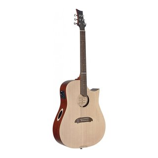 Riversong Guitars Tradition CANADIAN P SE