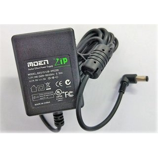 MoenFX ZIP Power Adapter 2000mA